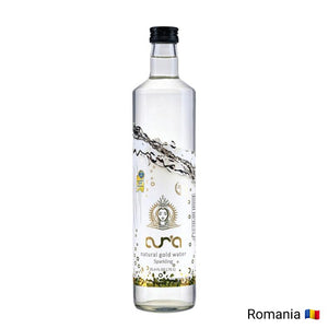 Aur'a-Natural-Gold-Water-Sparkling-750ml