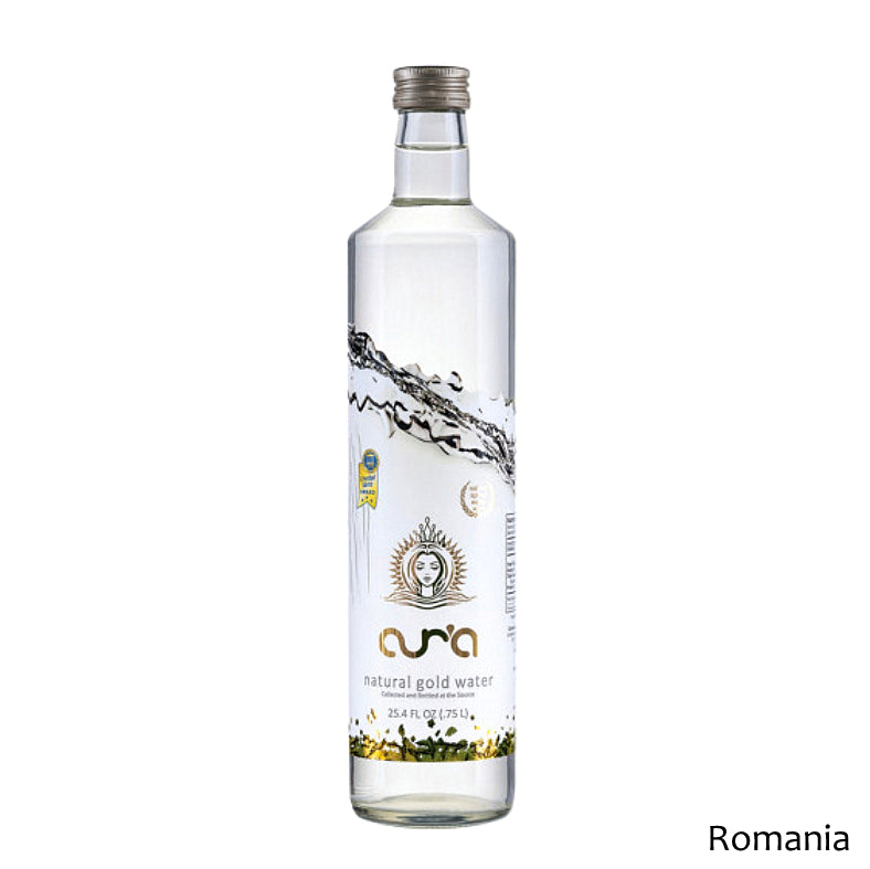 Aur'a-Natural-Gold-Water-Spring-750ml