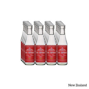 East Imperial Tonic Water - 5 0z - Case of 12