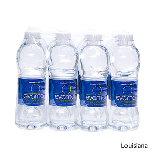 Evamor-Alkaline-Artesian-32oz-Case-of-Water
