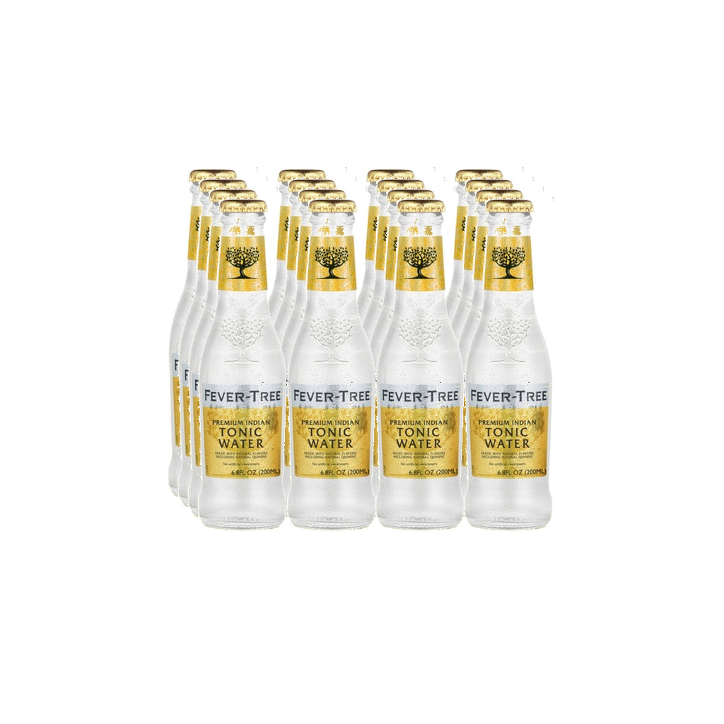 FEVER-TREE-PREMIUM-INDIAN-TONIC-WATER-12-pack