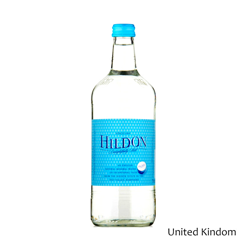 Hildon-Natural-Mineral-Water-750ml