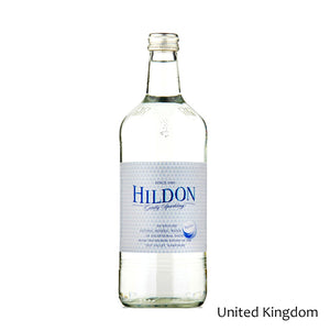Hildon-Natural-Mineral-Water-Sparkling-750ml