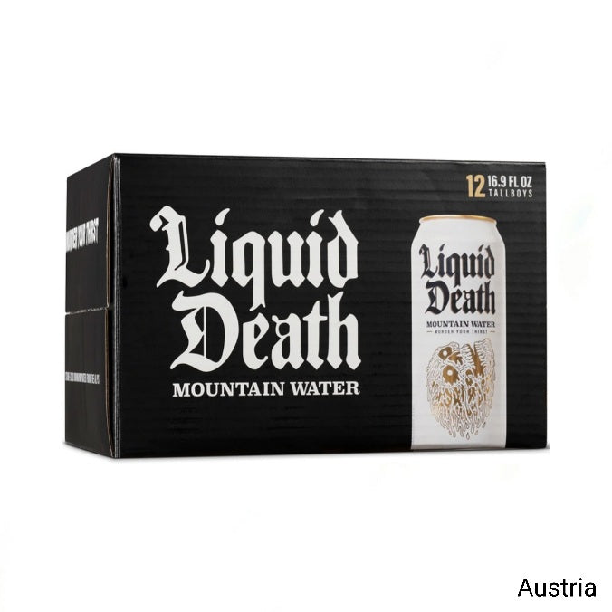 Liquid-Death-Mountain-Water-Spring-12-pack
