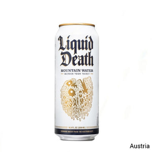 Liquid-Death-Mountain-Water-Spring-16.9-oz