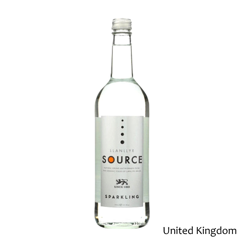 Llanllyr-Sparkling-750ml-United-Kingdom-Glass-Bottled-Water