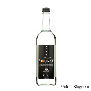 Llanllyr-Still-750ml-United-Kingdom-Glass-Bottled-Water