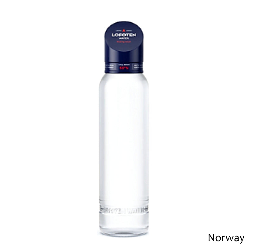 Lofoten-888ml-Glass-Bottle-Water