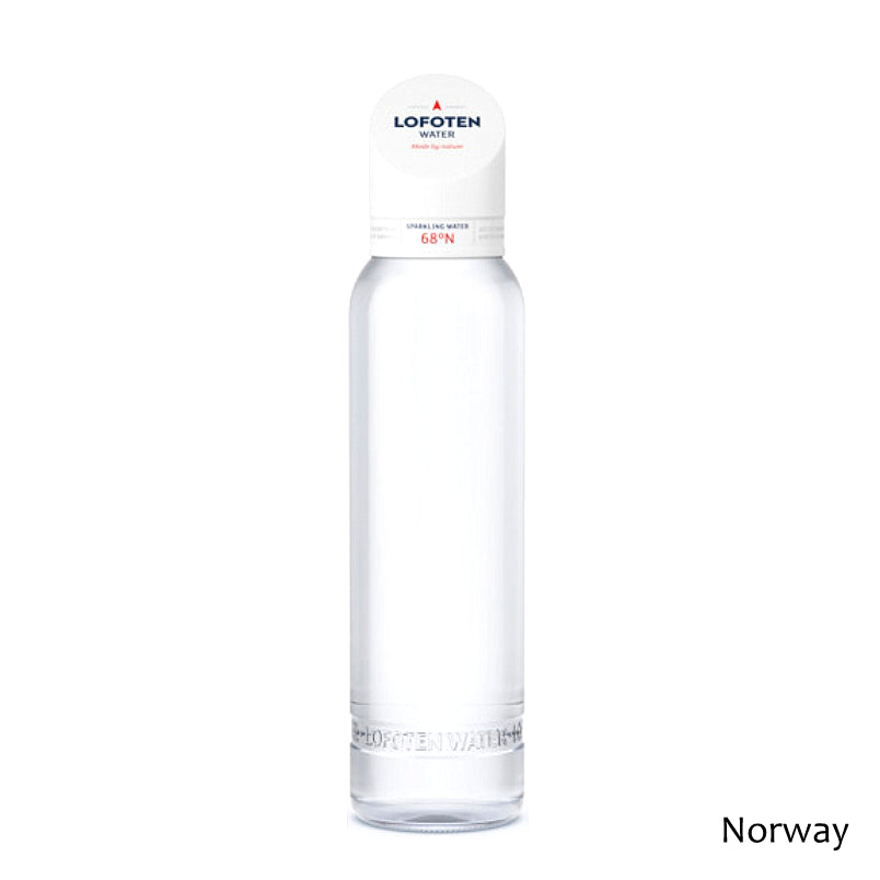 Lofoten-Sparkling-888ml-Glass-Bottle-Water