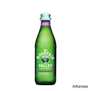 Mountain-Valley-Sparkling-Blackberry-Pomegranate-Water-333ml