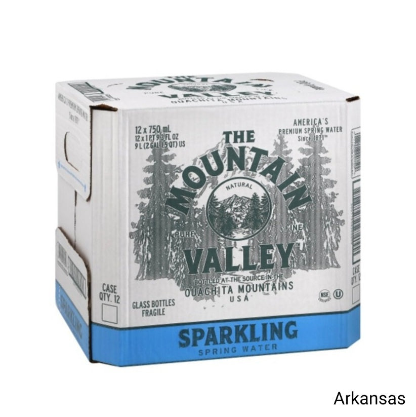 Mountain-Valley-Water-Sparkling-750-ml-Case
