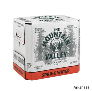 Mountain-Valley-Water-Spring-750-ml-Case