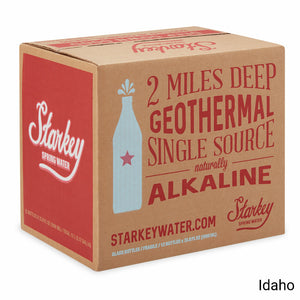 Starkey-Spring-Water-1-Liter-12-pack