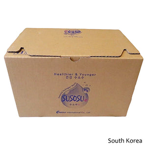 Susosu-Hydrogen- Mineral-Water-300ml-Case-of-10