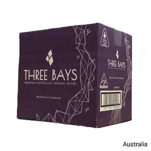 Three-Bays-Australian-Mineral-Water-Sparkling-12-pack