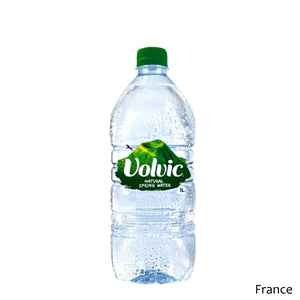 Volvic-1-Liter-French-Bottled-Water
