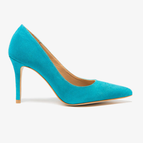 Farbe: Turquoise