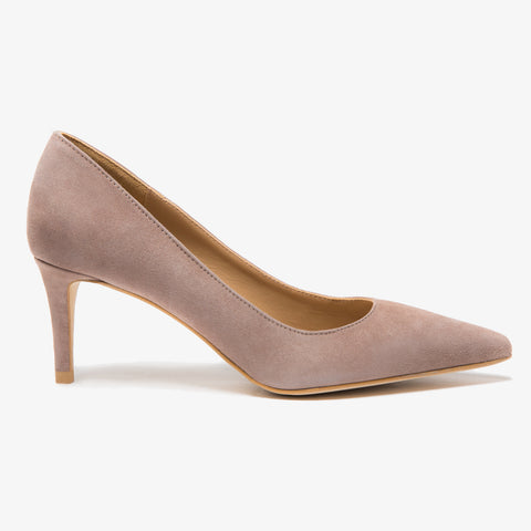 Farbe: Taupe