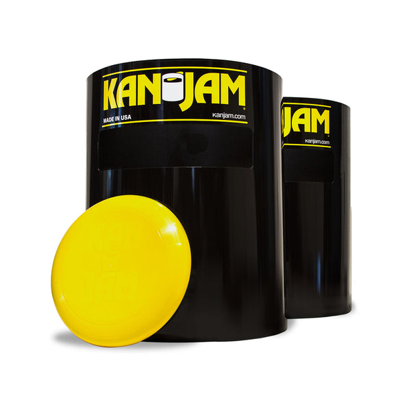 KanJam School Sets