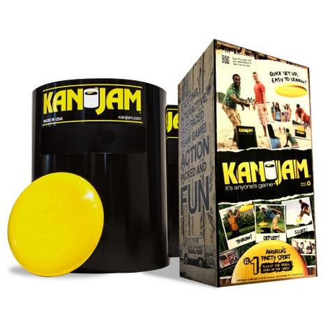 KanJam School Set (16 students)