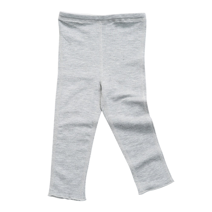 Chloe Leggings - Blue Sage Baby + Kids