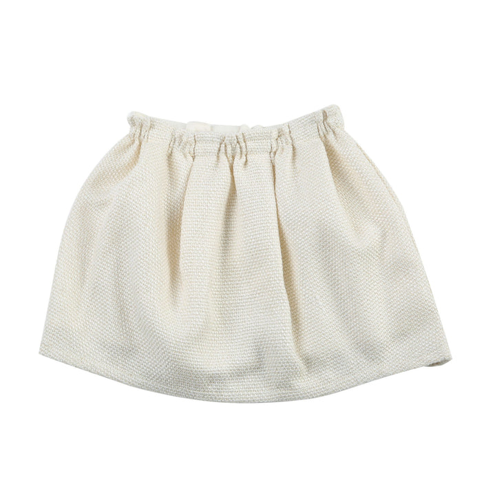 Florence Skirt - Blue Sage Baby + Kids