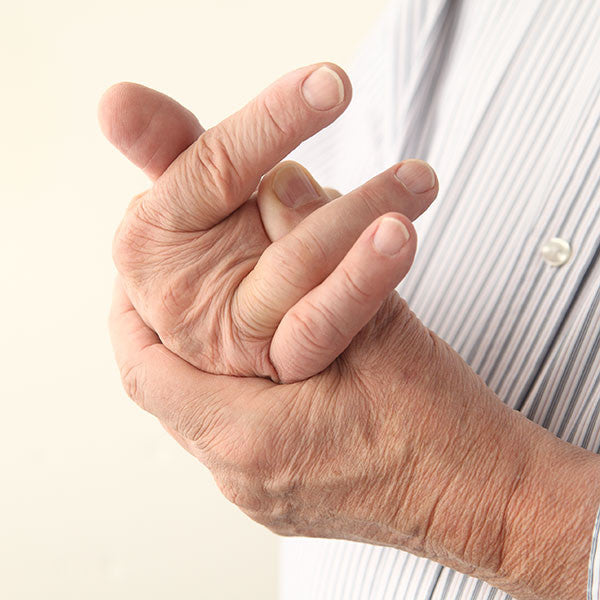 5 Ways to Treat Arthritis Pain: Which Is Right for You?
