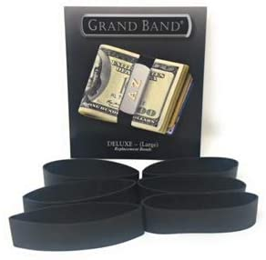 Grand Band Replacement Bands