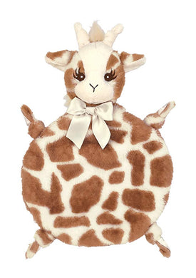 Wee Lil' Patches Giraffe