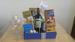 Bundle-Corporate Gift