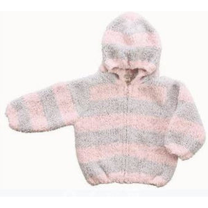 Sweater/Jacket-Chenille Hoodies  (Click to see more)