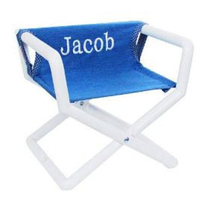 Junior Director Chairs  (Click to see more)