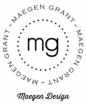 Personalized Stamper-Maegen Design