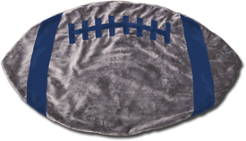 Teamees Sports Blankets (click to see more)