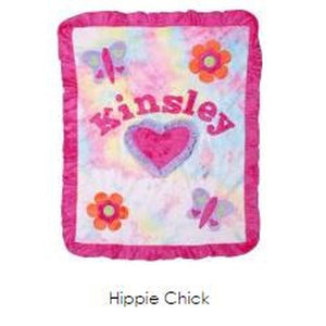 Blankets- Girls Designs (Click to see more)