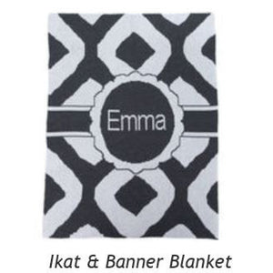 Butterscotch Blankets- More Patterns & Simple Designs  (Click to see more)