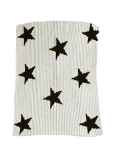 Butterscotch Blankets- Stars  (Click to see more)