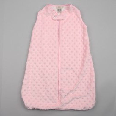 Sleep Sac- Light Pink