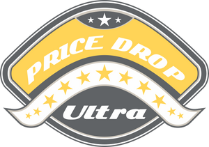 Price Drop - Ultra