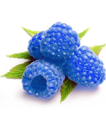 Blue Raspberry 10ml