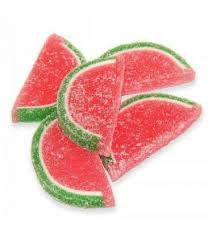 Candy Watermelon 10ml
