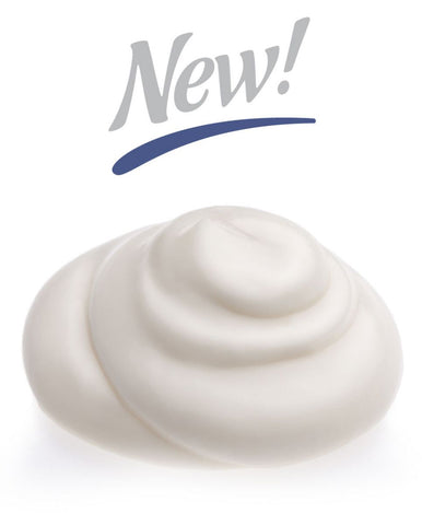 Whipped Marshmallow - 10ml