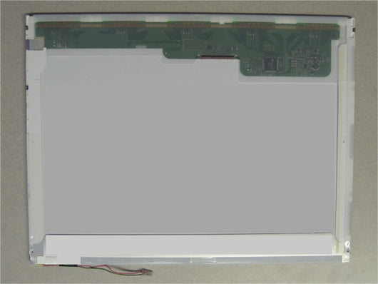 Lenovo 3000 C200 Replacement LAPTOP LCD Screen 15