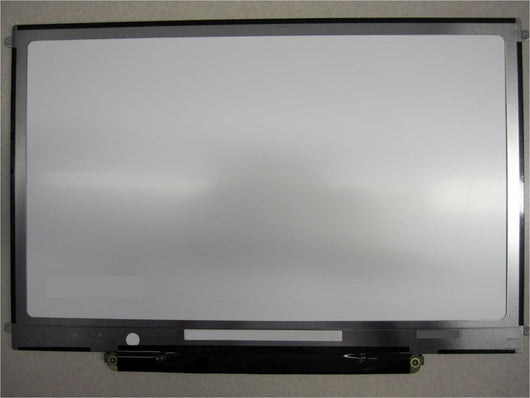 B133EW07 V.2 New Apple Macbook Pro Unibody A1342 13.3' Glossy LED LCD Screen V2 (Or Compatible Model)