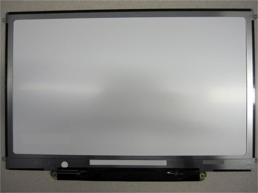13.3 LCD Screen LED Display WXGA For Apple MacBook Pro A1278 2010