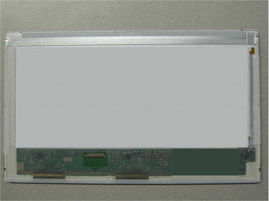 Chi Mei N140B6-L02 REV.C1 Bottom Left Connector Laptop LCD Screen 14.0