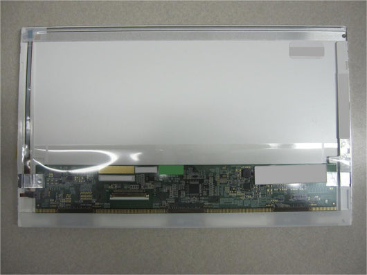 10.1' WSVGA Matte Laptop LED Screen For HP Mini 110-3730NR