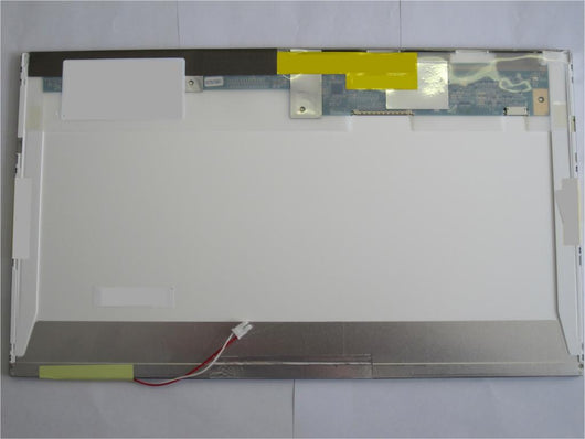 15.6-inches LG PHILIPS LP156WH1-TLC1 1366*768 30 pins Glossy 1 CCFL Lcd Panel Screen