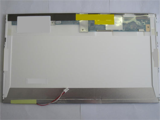 Toshiba Satellite L505-ES5018 New Replacement LCD Screen for Laptop CCFL 1-Bulb HD Glossy