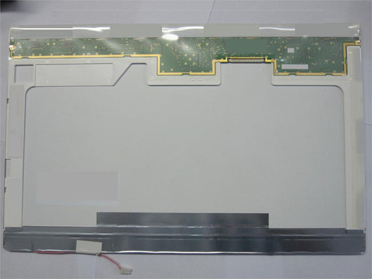 Acer Aspire 1801WSM Laptop Screen 17 CCFL WXGA+ 1440*900 (SUBSTITUTE REPLACEMENT LCD ONLY. NOT A )